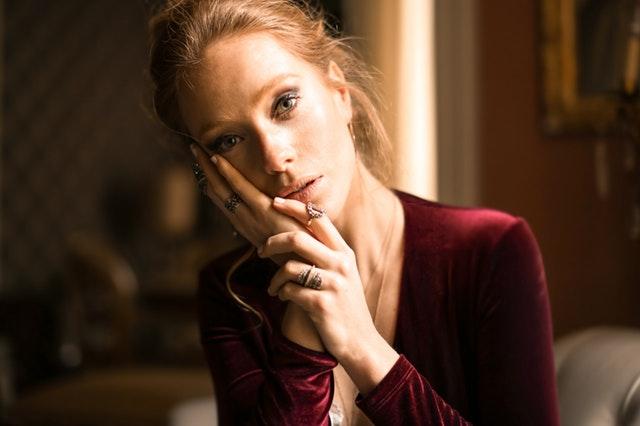 How to Get Rid of Wrinkles - KSAVI