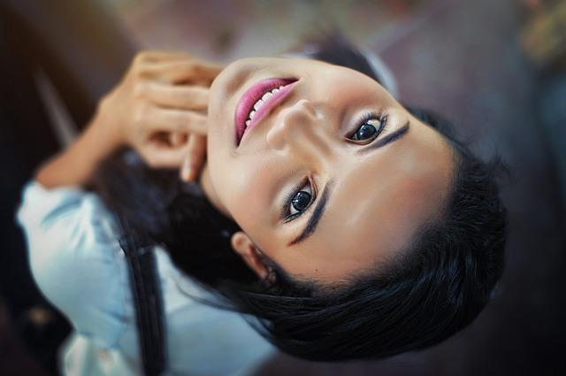 How to Thicken Hair - KSAVI